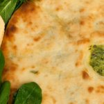рецепт осетинского пирога со свеклой