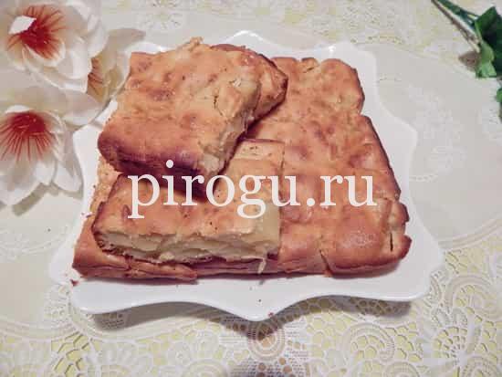 Пироги, рецепты с фото на m: 4355 рецептов пирогов 355