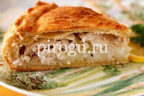 Салат с курицей и салатом айсберг рецепт с фото