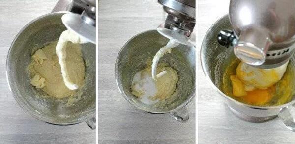 Итальянский пасхальный кулич Панеттоне: рецепт с фото